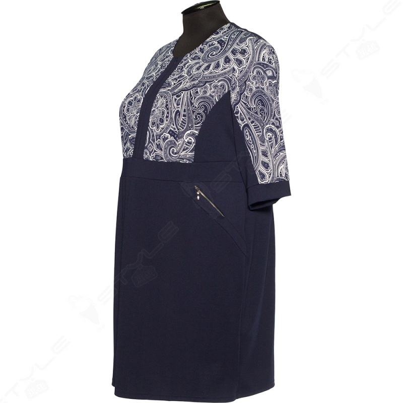 Сукня Мадам Римма 1