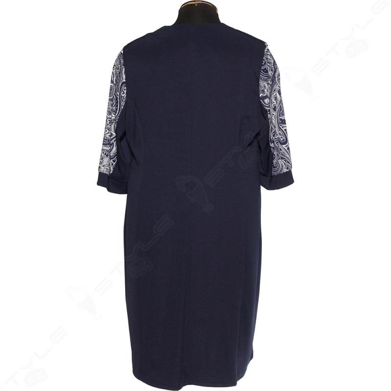 Платье Мадам Римма 2