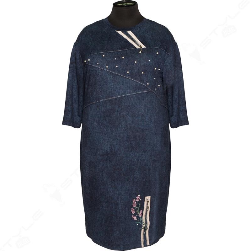 Сукня Кетісбел
