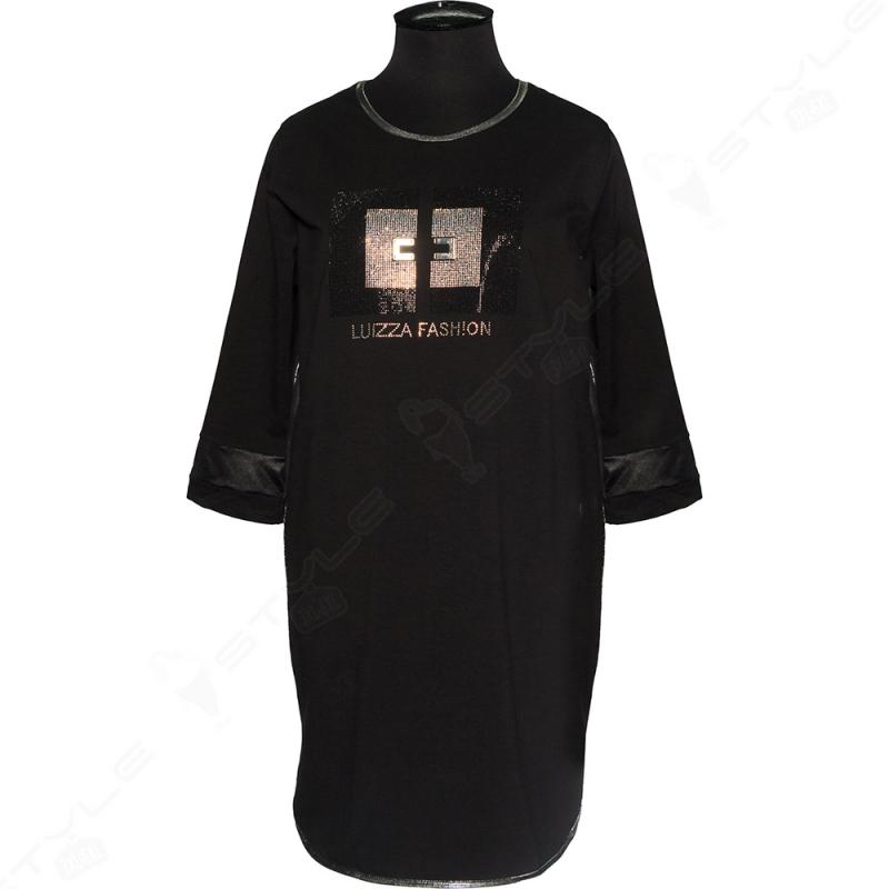 Сукня Luizza
