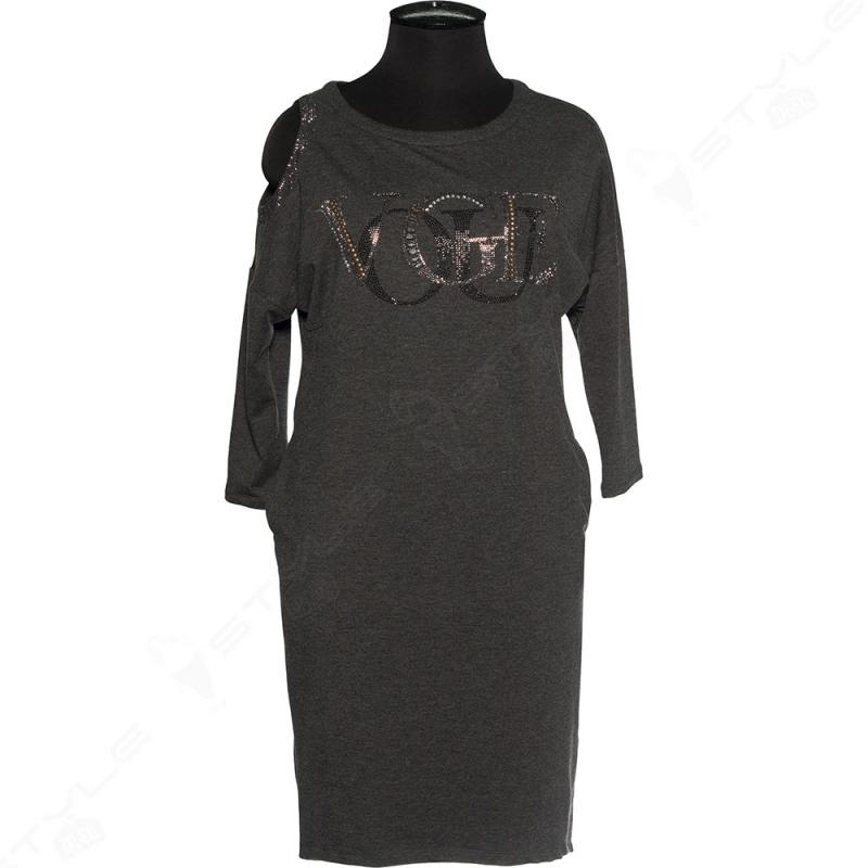 Сукня Sirius