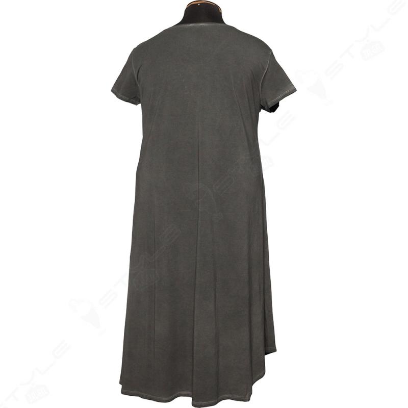 cd50186e18b91cf Платье Luizza по цене - 1200 грн. в Киеве, Украине | (4463)