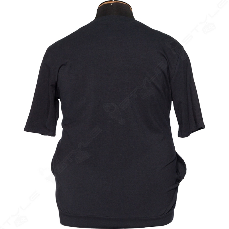 Спортивный костюм Luizza 3