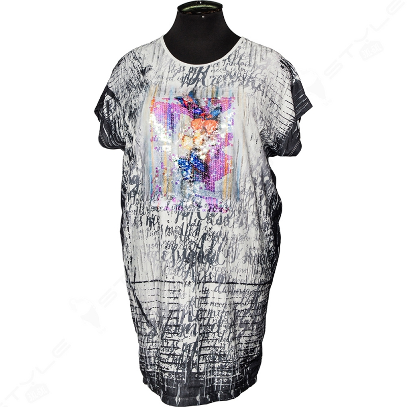 Сукня LA VELINA