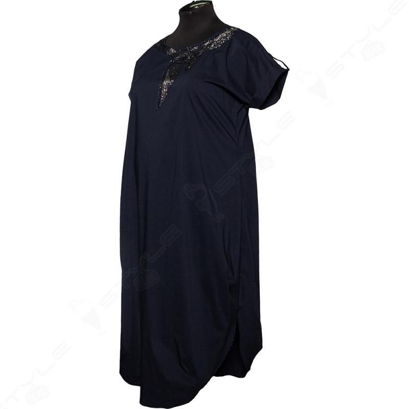 Платье Stella 1