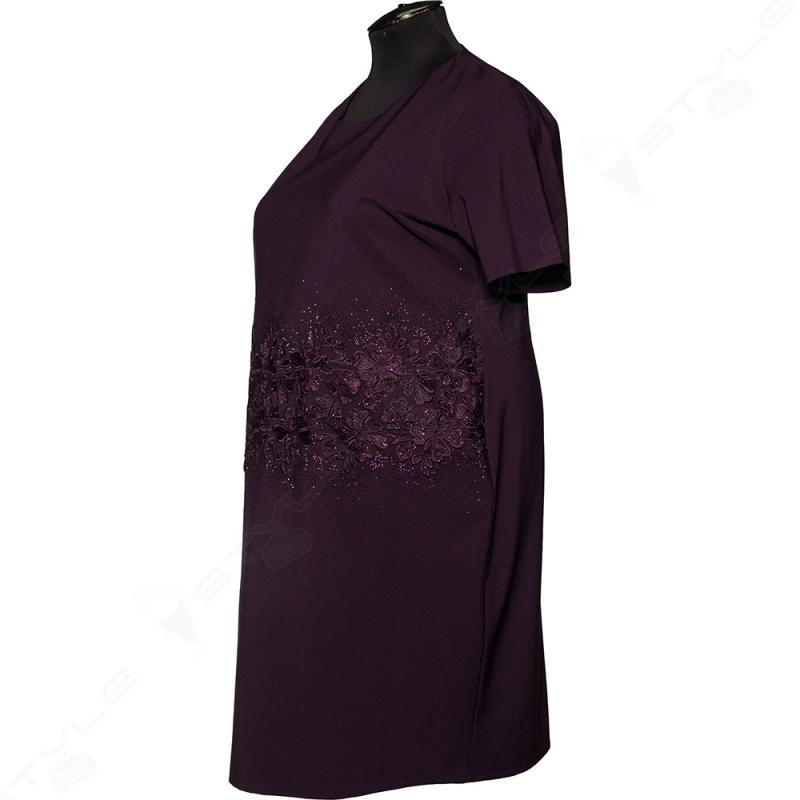 Платье COCOLINE 1