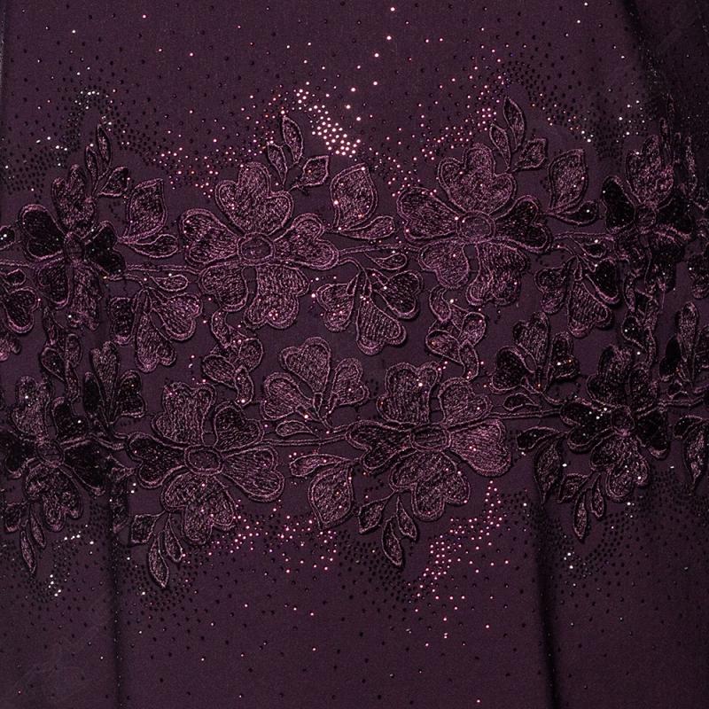 Платье COCOLINE 3