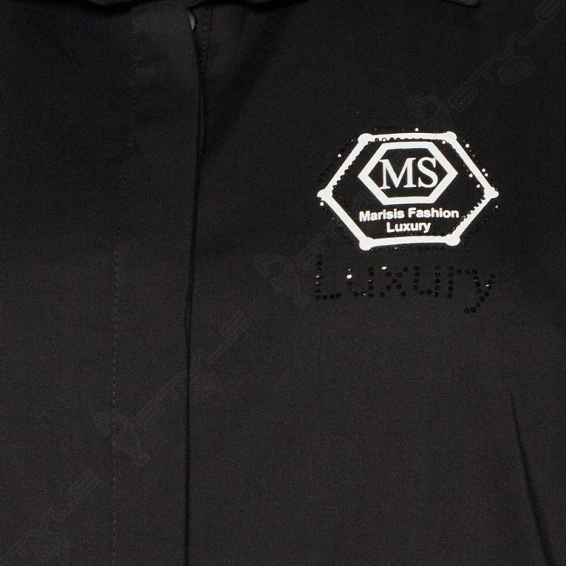 e5fb7c121953491 Платье-рубашка Marisis по цене - 1380 грн. в Киеве, Украине | (2139-02)