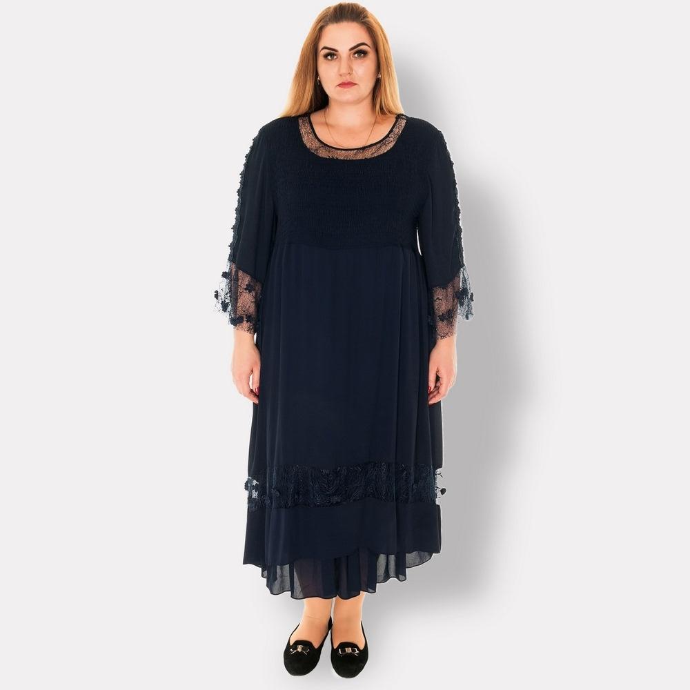 Платье AY-SEL