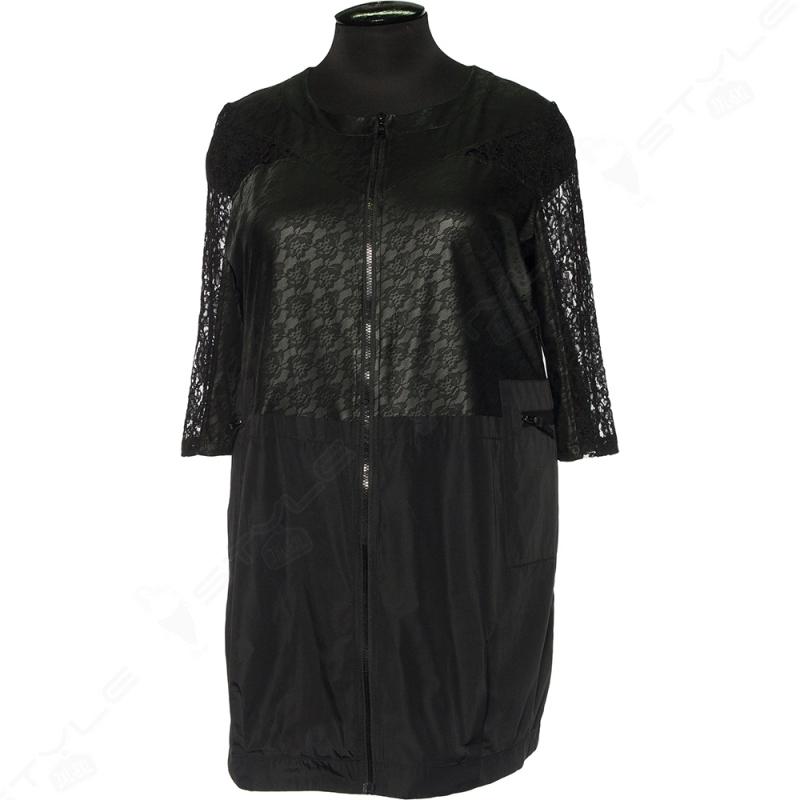 Куртка AY-SEL