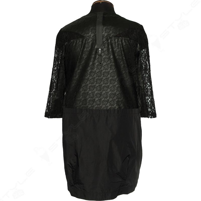 Куртка AY-SEL 2
