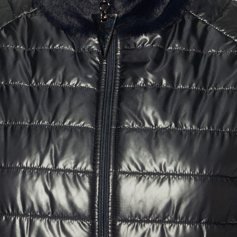 Женская демисезонная куртка EZE 3