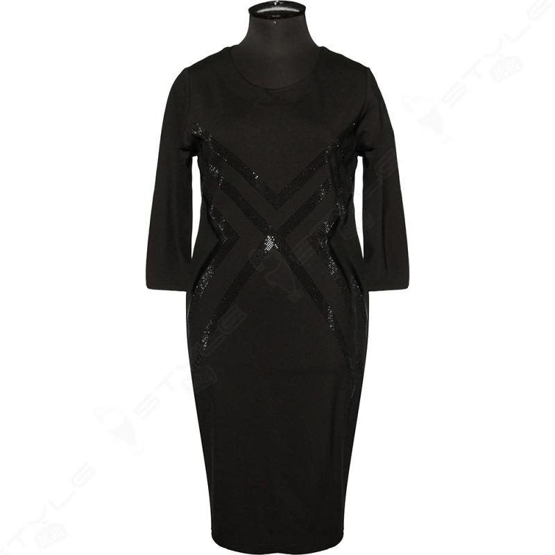 Женское платье Luizza