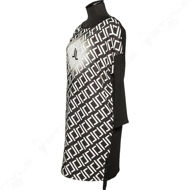 Платье Luizza 1