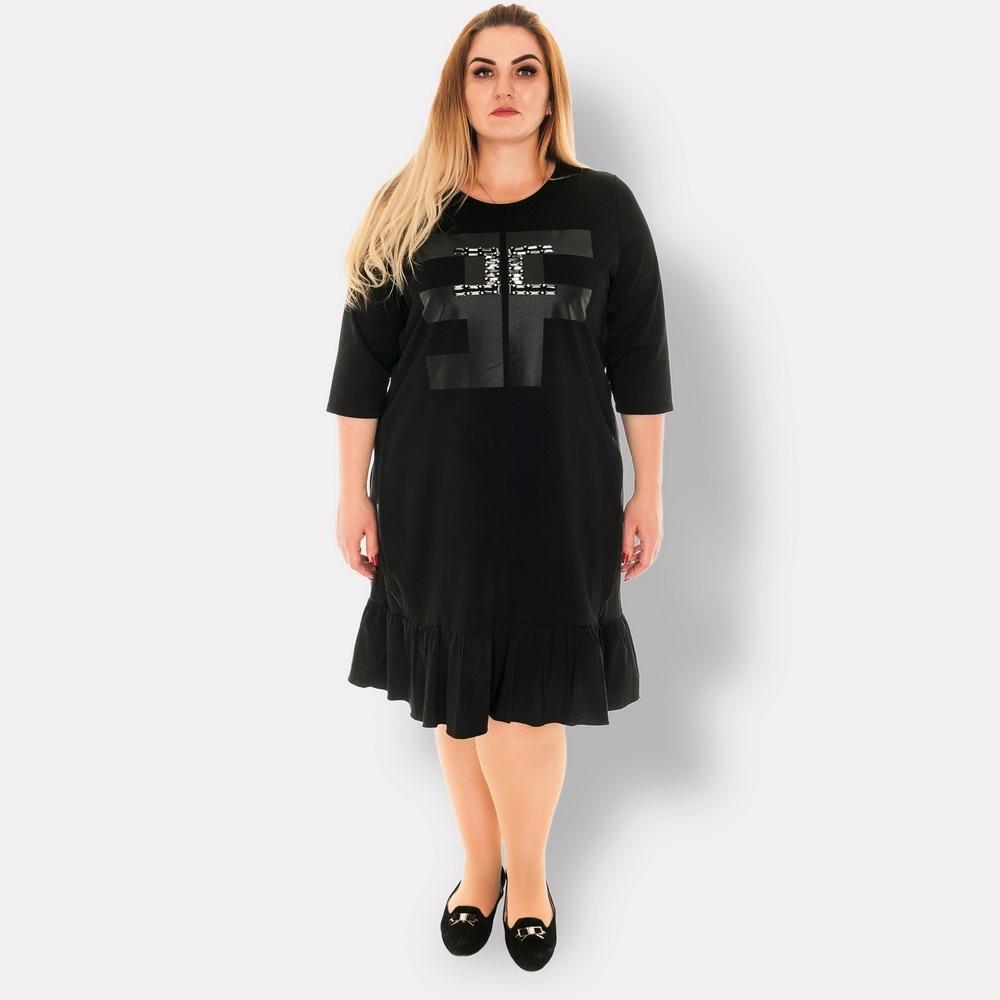 Женское платье Stella