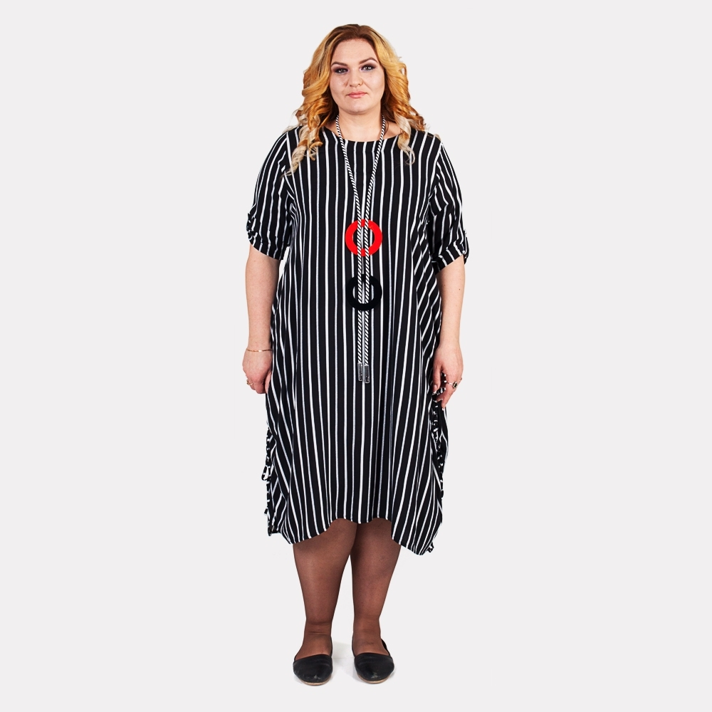 Женское платье Maya Longa 0