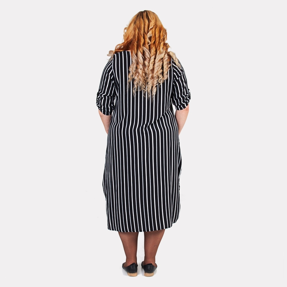 Женское платье Maya Longa 2