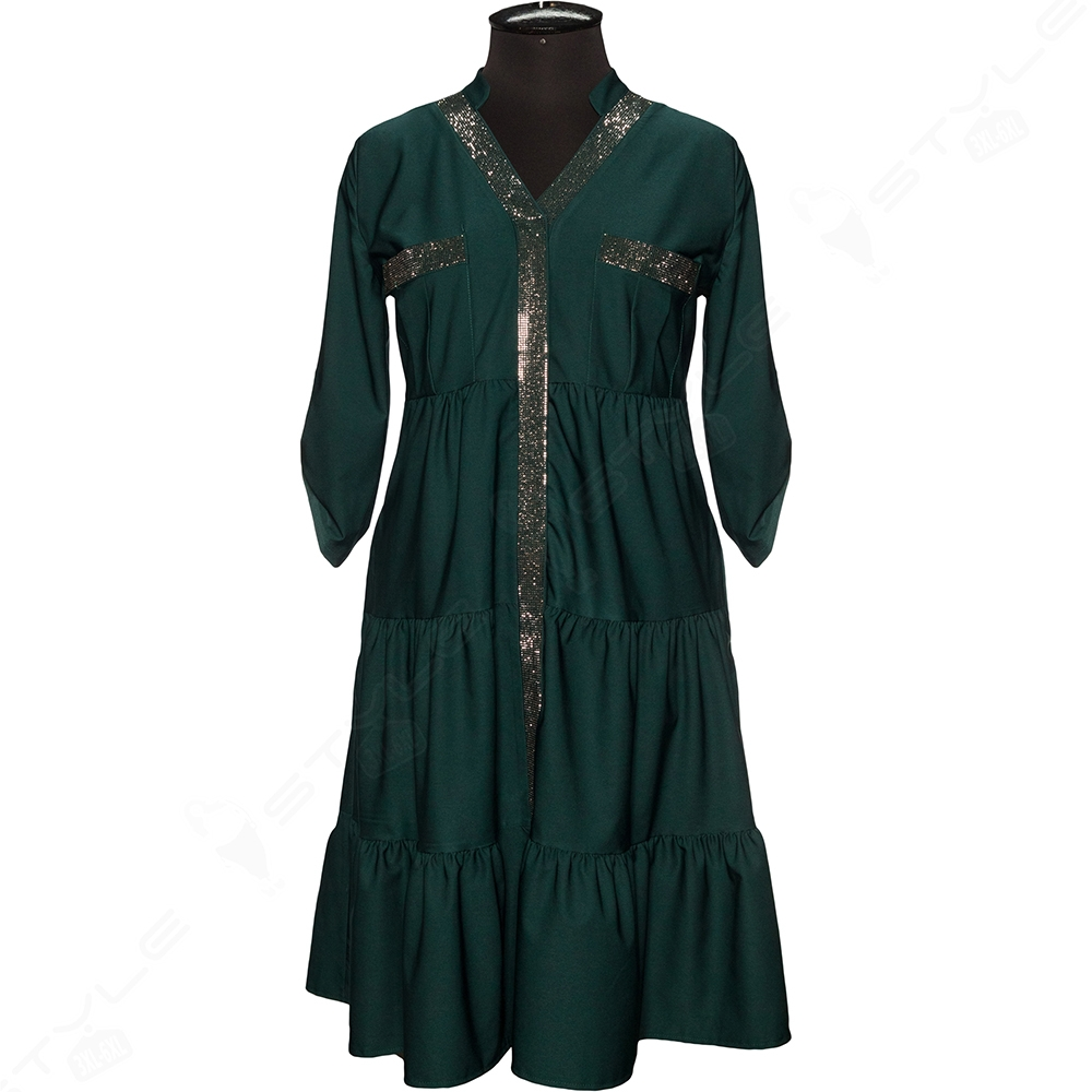 Женское платье Sirius