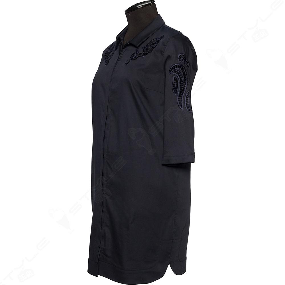 Женское платье Stella 1