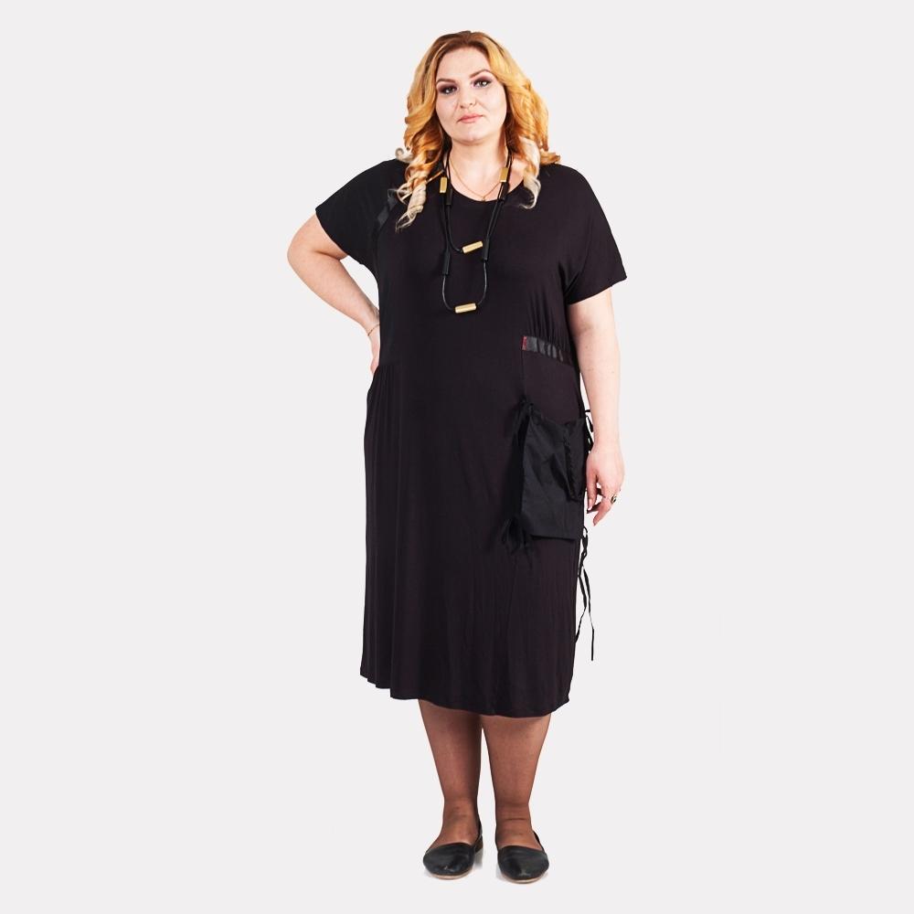 Женское летнее платье Maya Longa