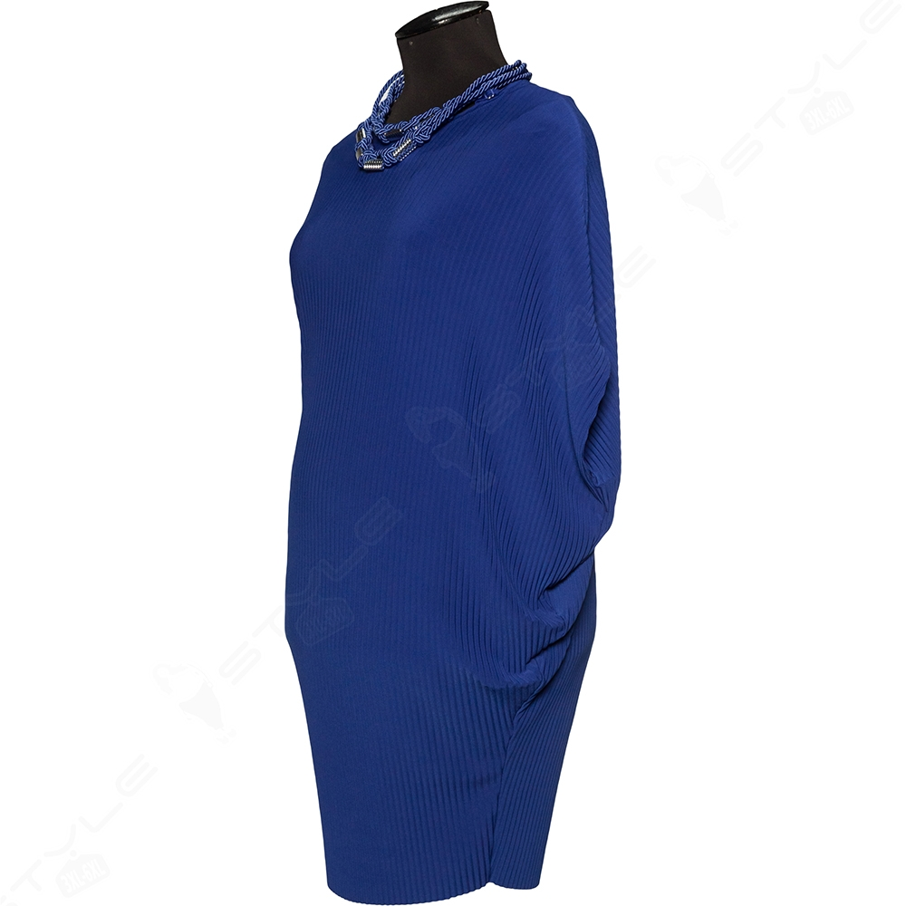 Женское платье VERDA 1