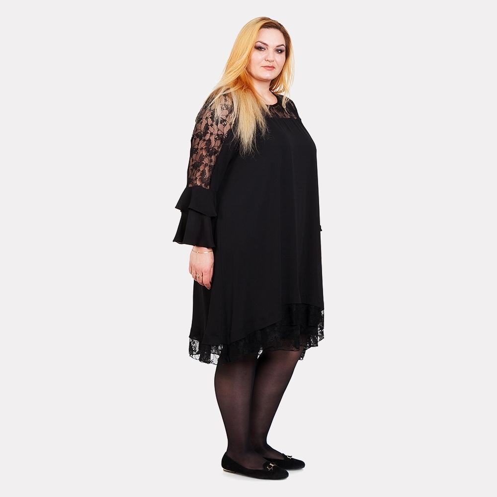 Нарядное платье AY-SEL 1