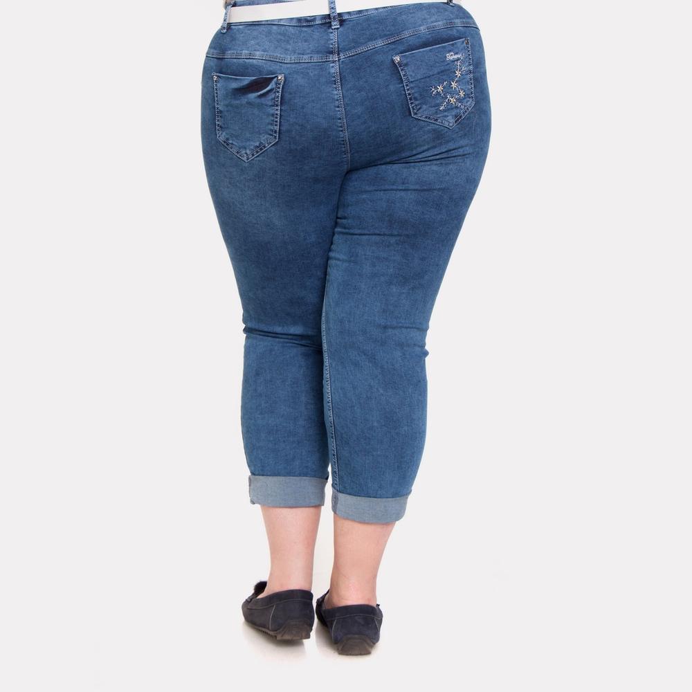 Женские джинсы Takavar 2