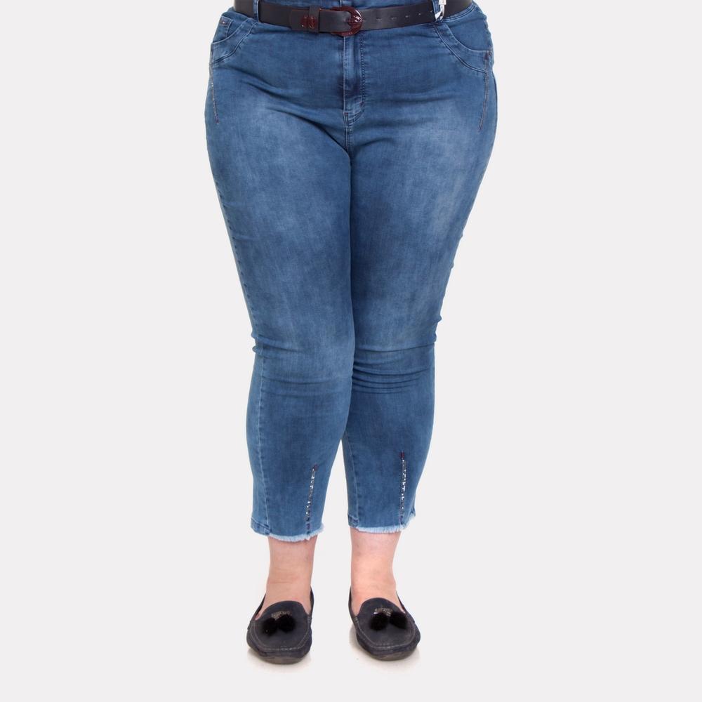 Женские джинсы Miss Renna