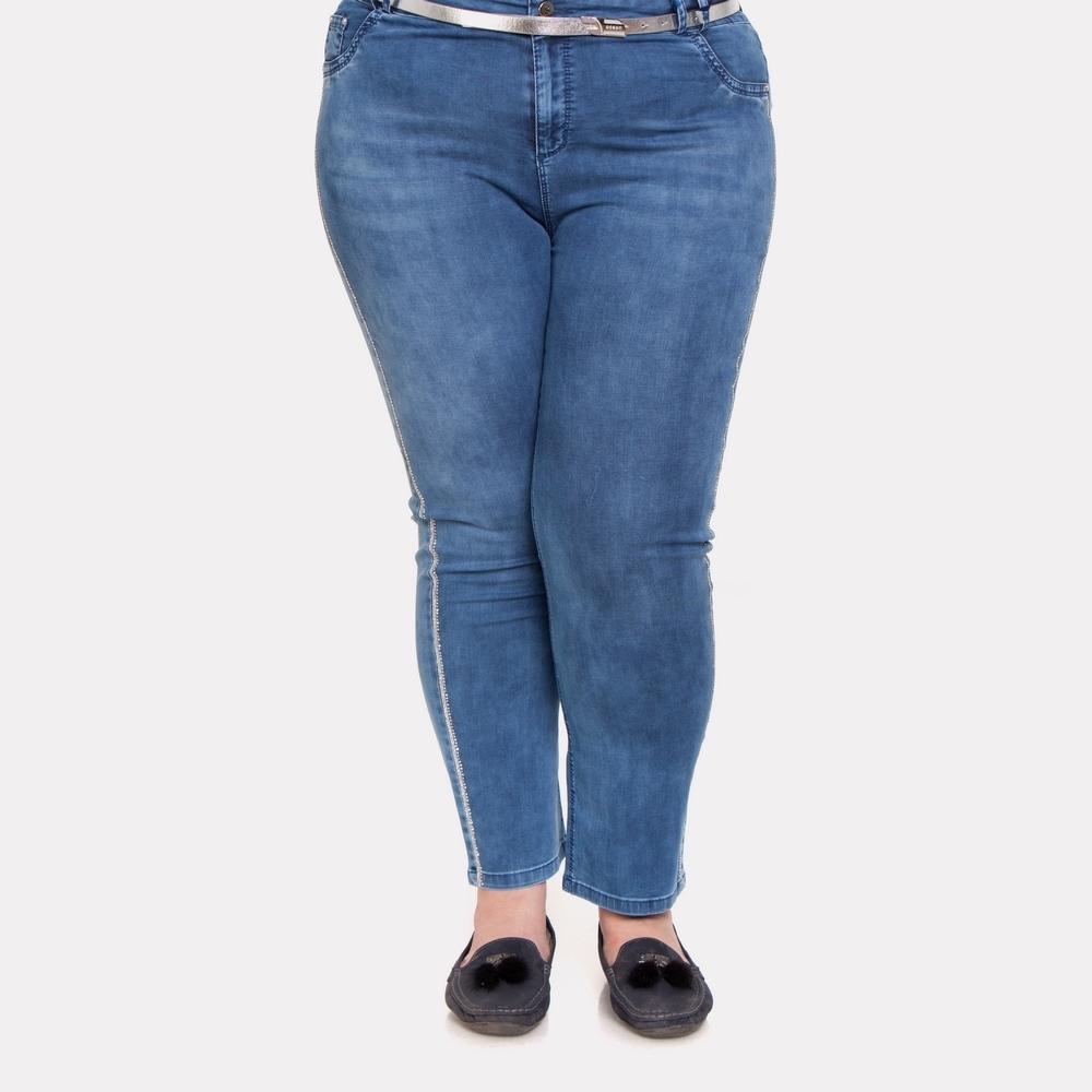 Женские джинсы Ocean