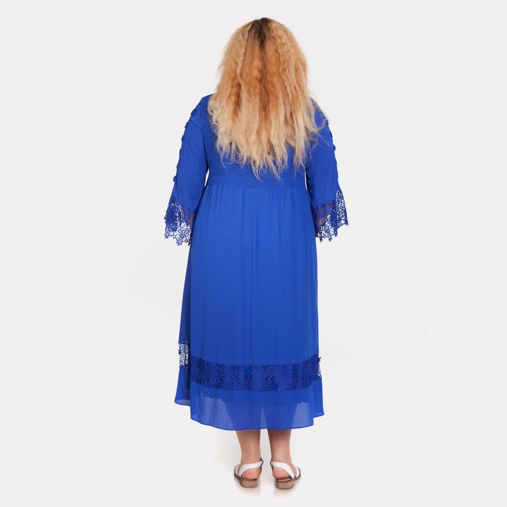 Нарядное платье AY-SEL 2