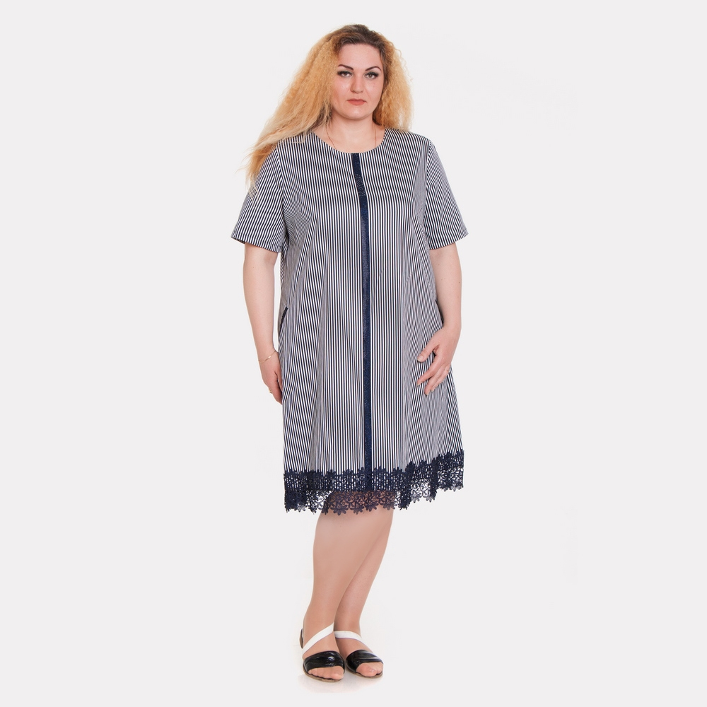 Нарядное платье SunLees