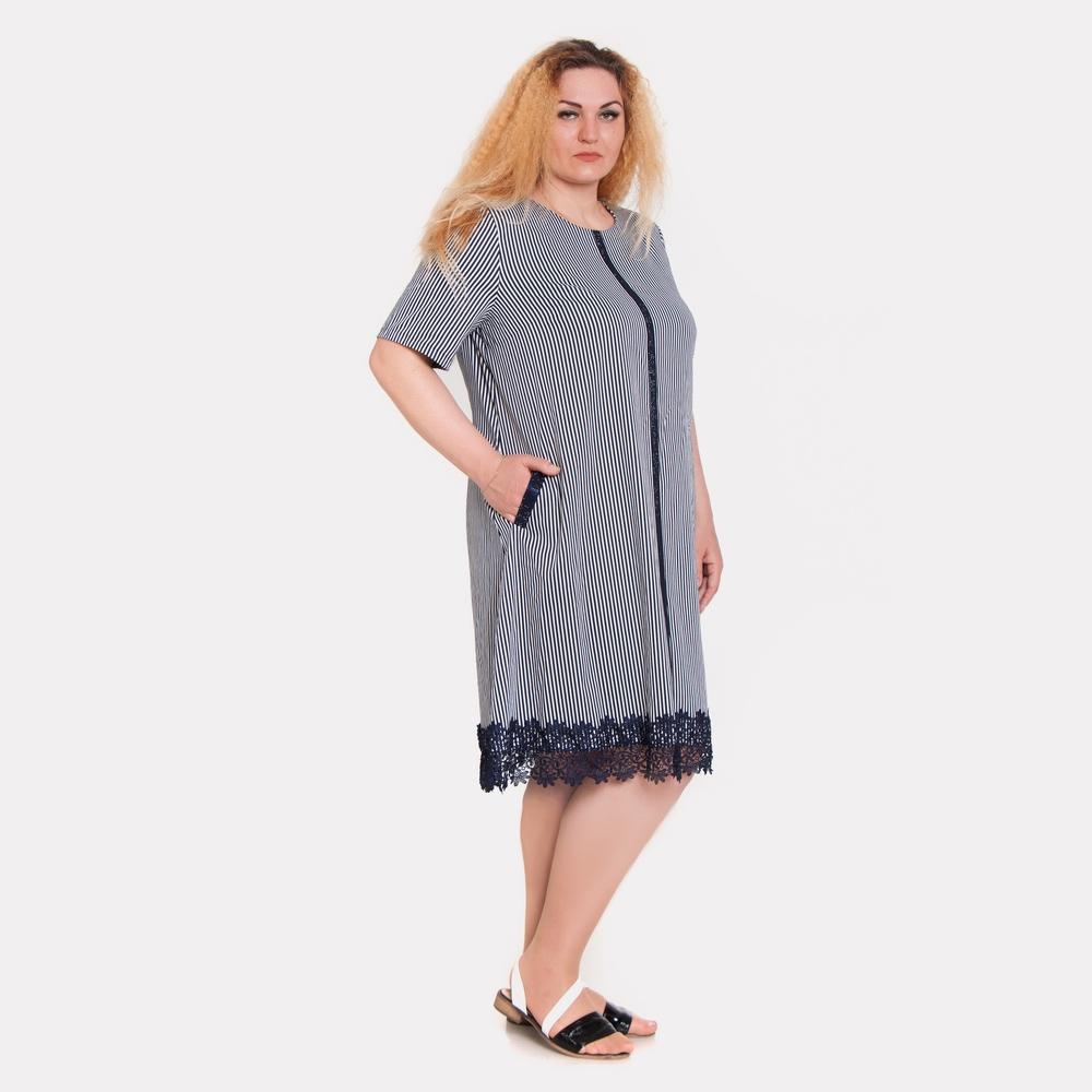 Нарядное платье SunLees 1