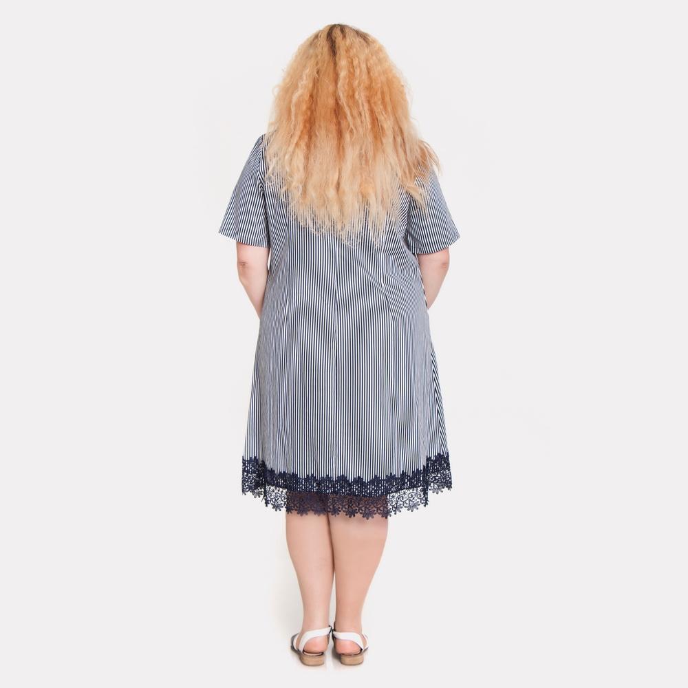 Нарядное платье SunLees 2