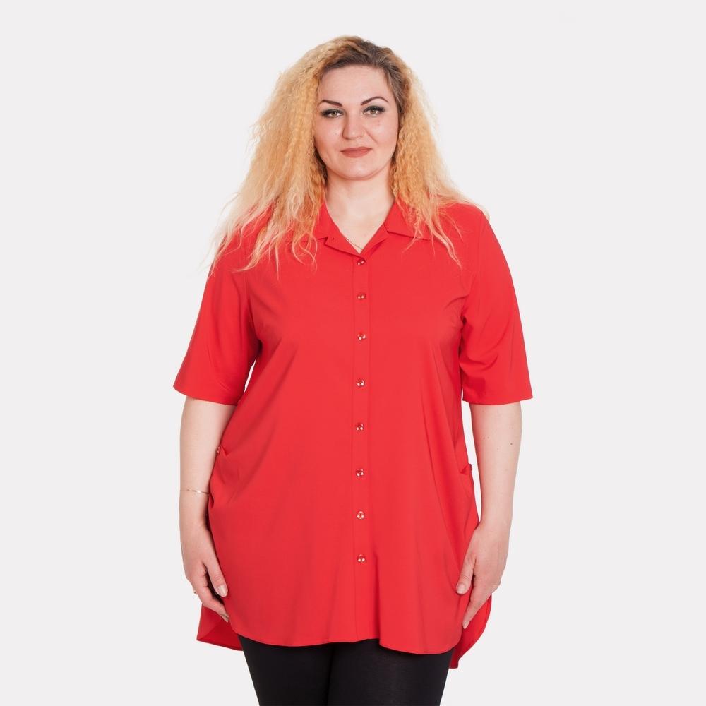 Женская блуза AY-SEL 0