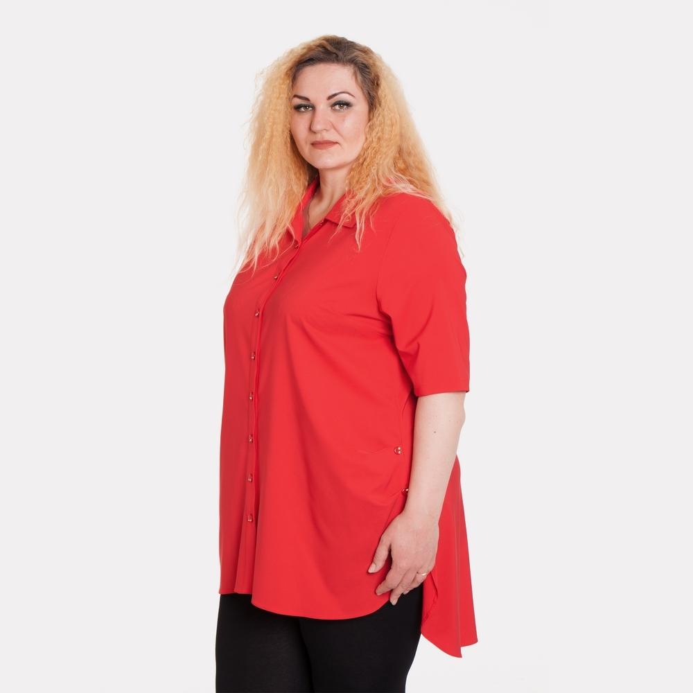 Женская блуза AY-SEL 1