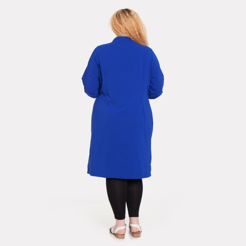 Платье - рубашка AY-SEL 2