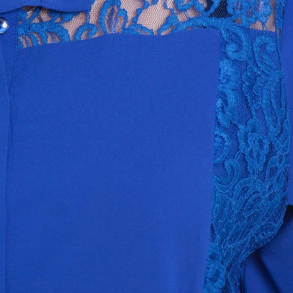 Платье - рубашка AY-SEL 3