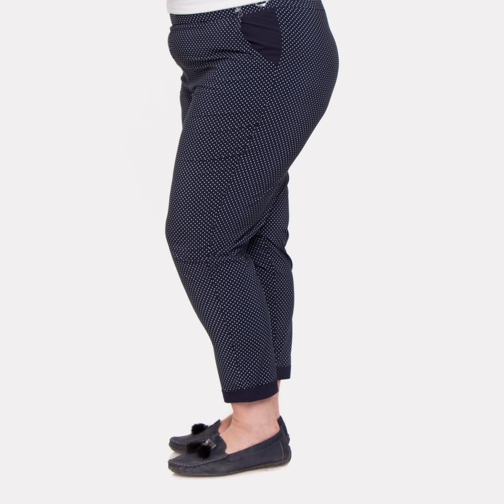 Женские брюки Mags 1