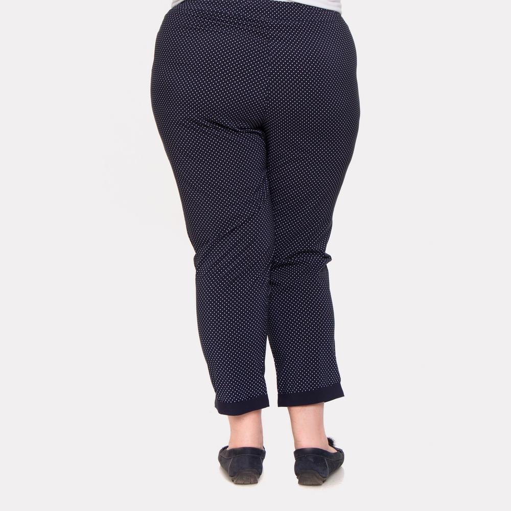Женские брюки Mags 2