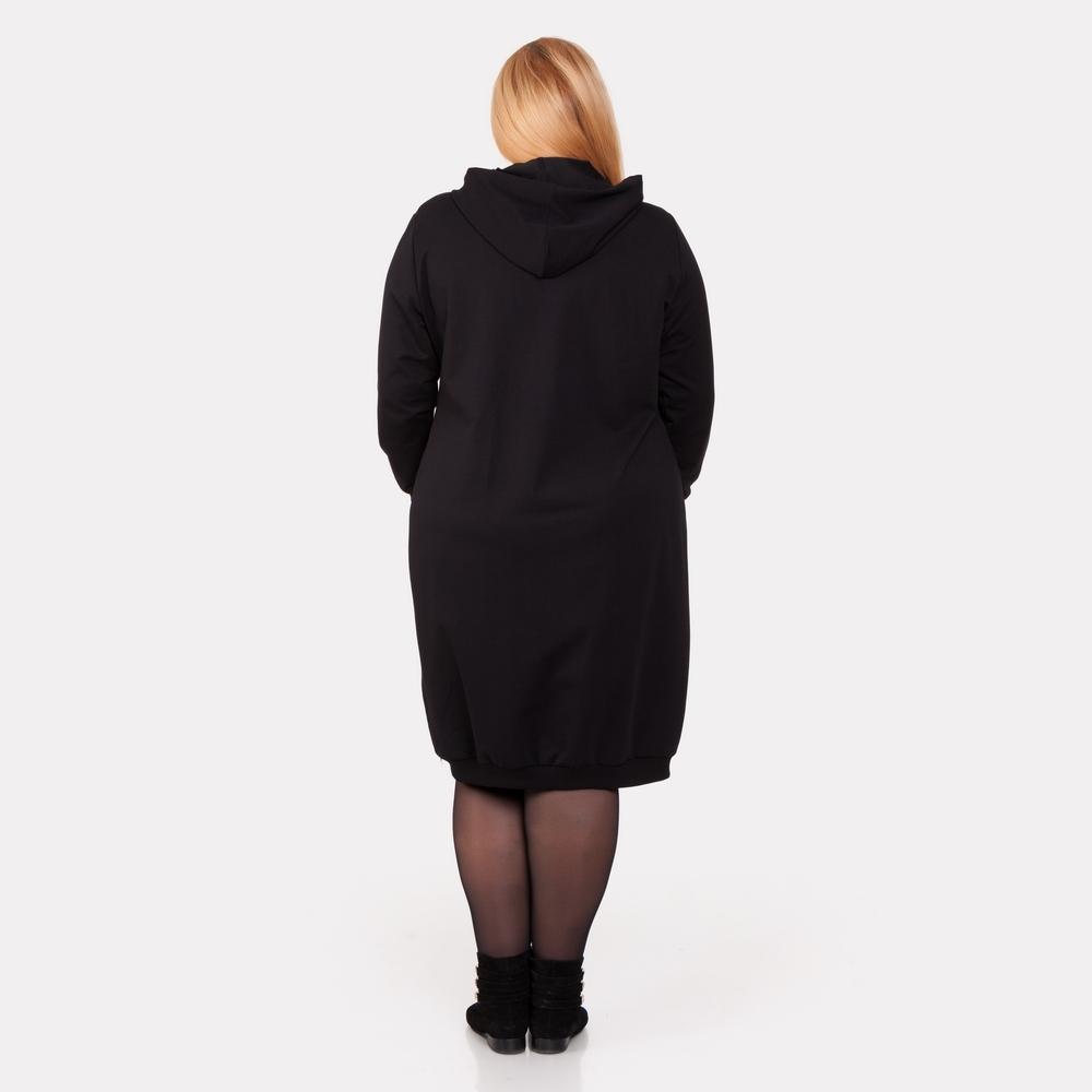 Женское платье Stella 2