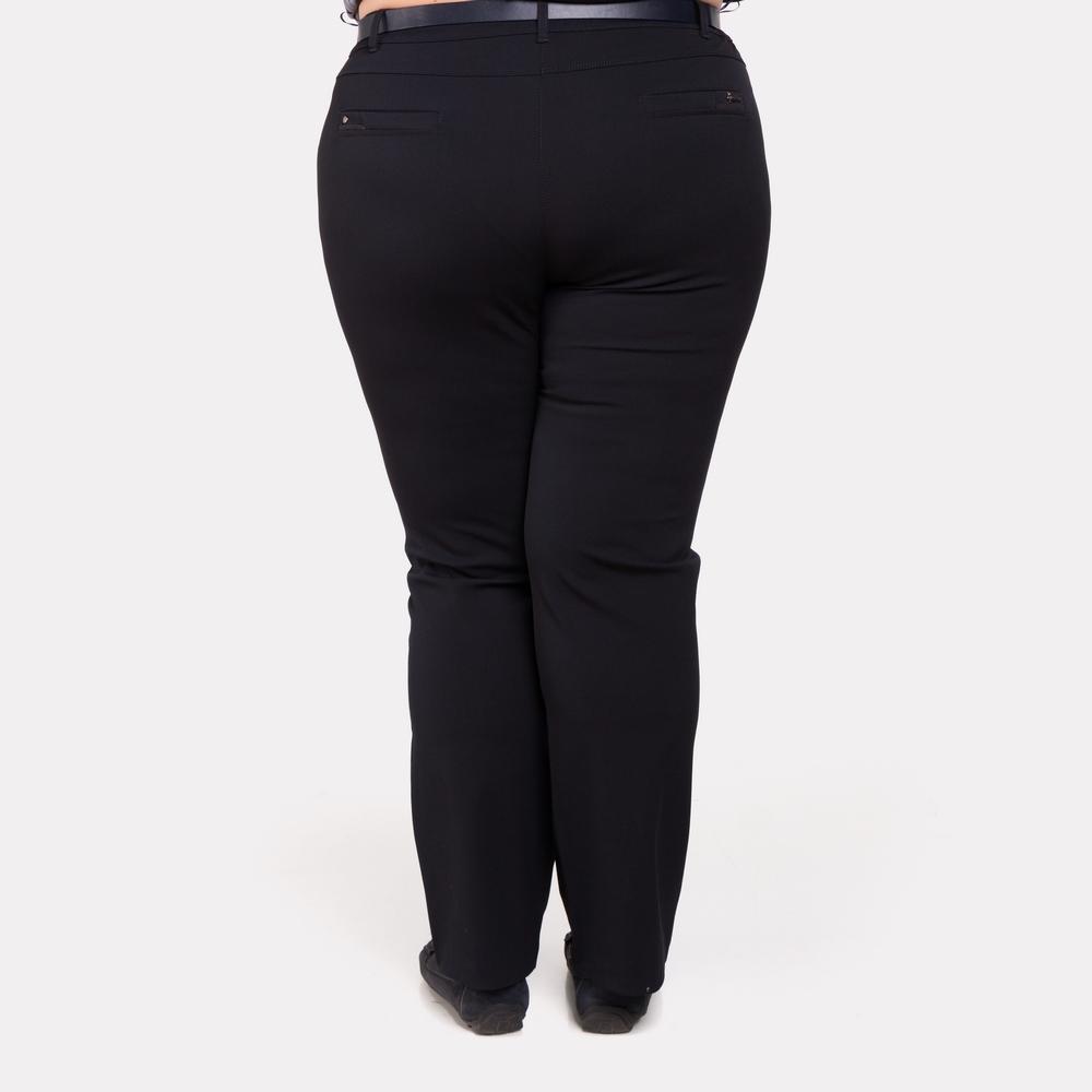 Женские брюки Ilkhan 2
