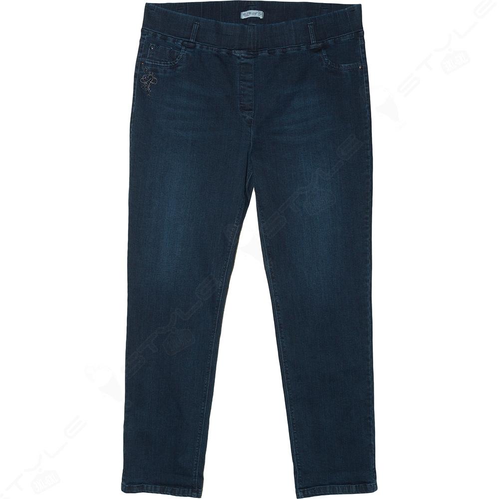 Женские джинсы стрейч SELFIE