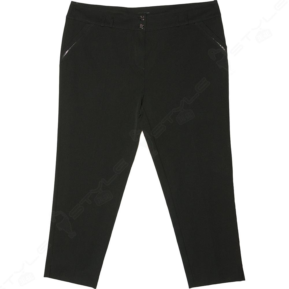 Женские брюки Ilkhan