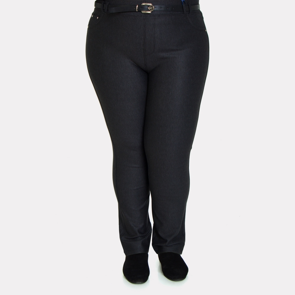 Женские брюки Ocean