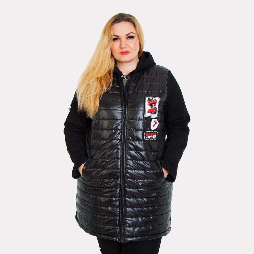 Женская легкая куртка EZE