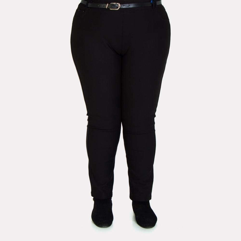 Женские брюки стрейч Ocean