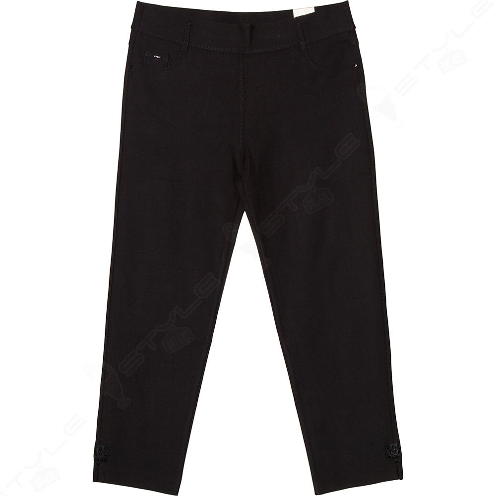 Женские брюки EXITLINE