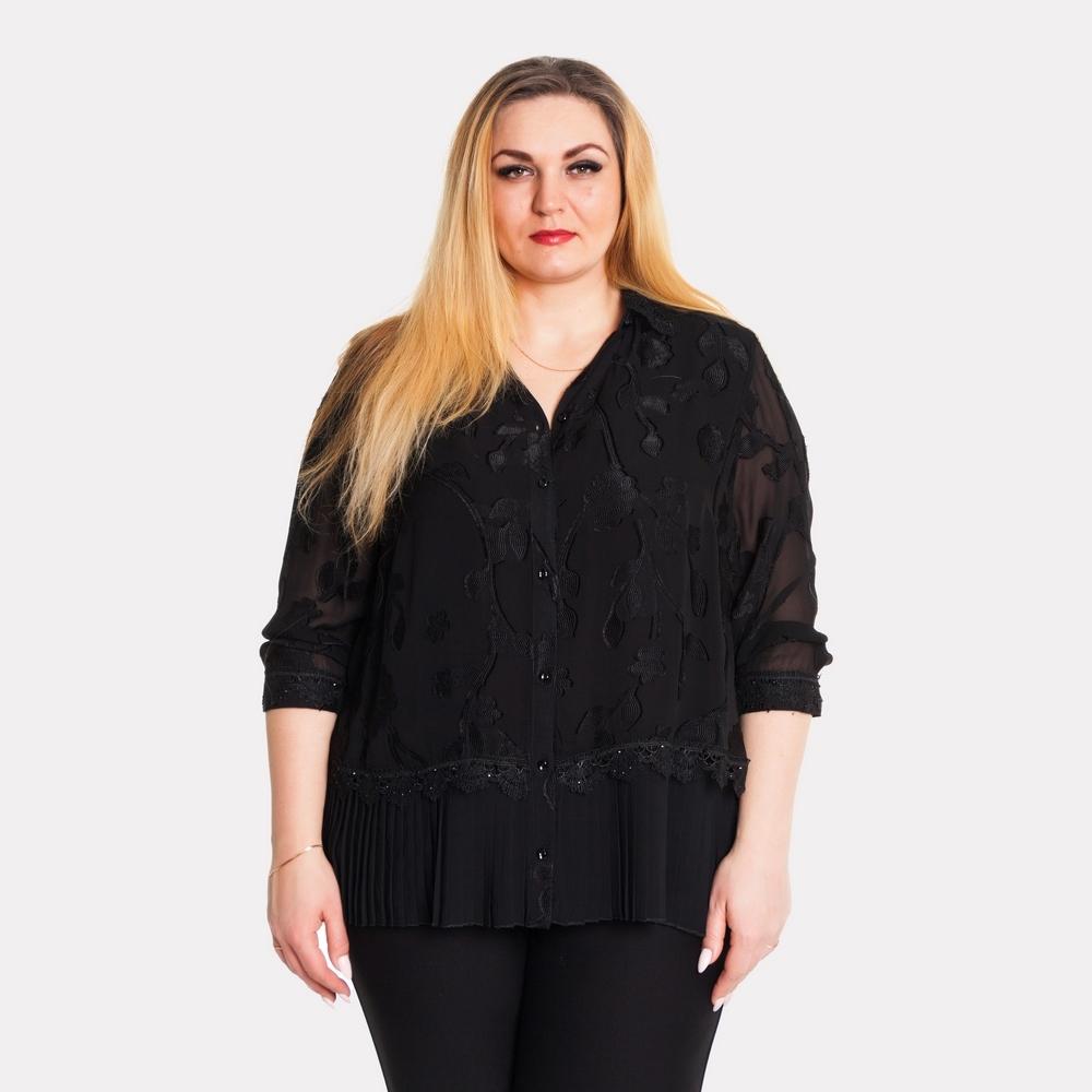 Женская нарядная блуза AY-SEL 0