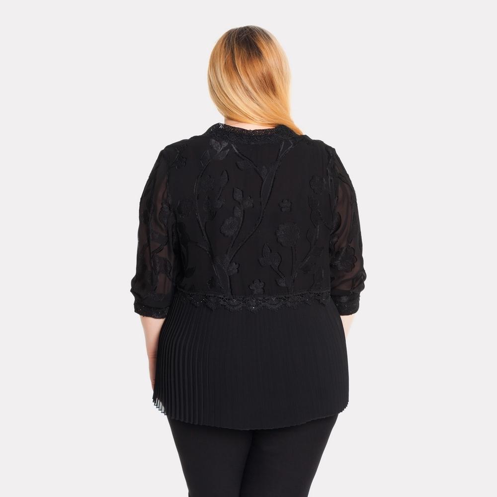 Женская нарядная блуза AY-SEL 2