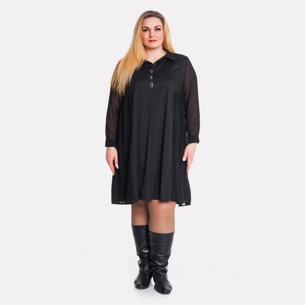 Женское нарядное платье AY-SEL